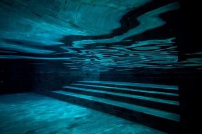 Pristine waters of vanuatu