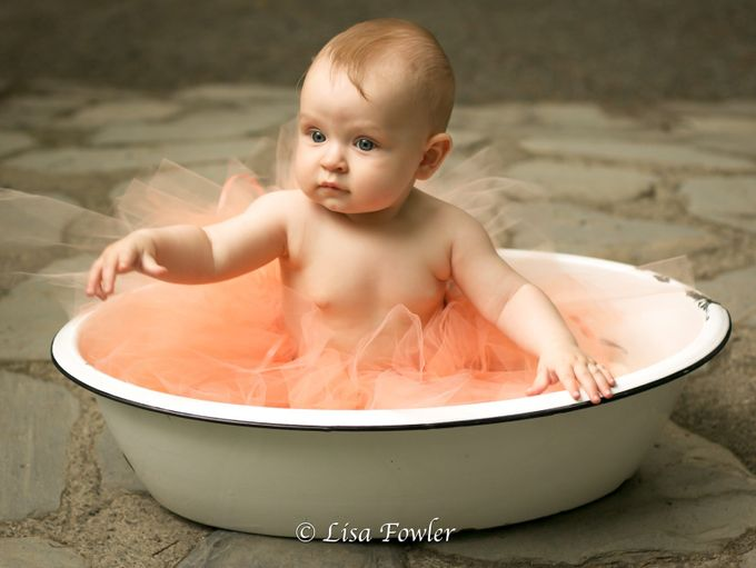 kaitlynnweb2 by lisafowler_9926 - Babies Are Cute Photo Contest
