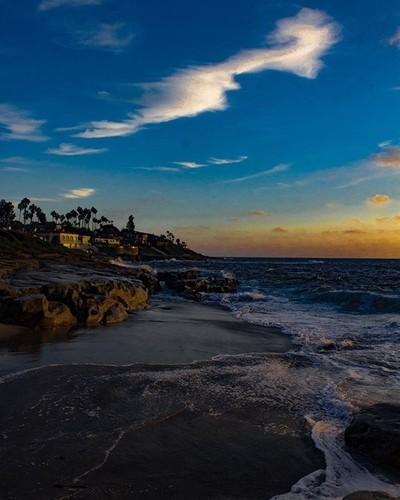 San Diego- 2016