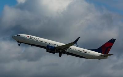 Delta Air Lines Boeing 737-932(ER)(N870DN)