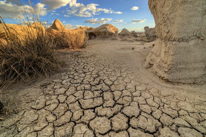 Like no place on earth by blairwacha - Creative Landscapes Photo Contest vol3