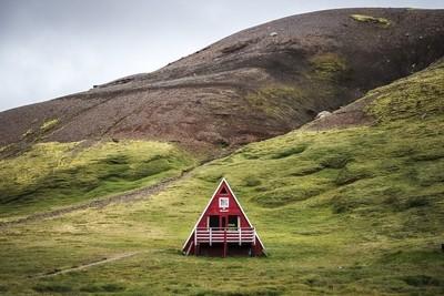 icelandhouse_web
