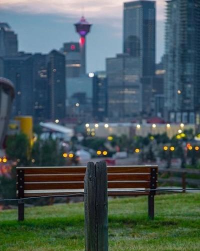 Enjoy Calgary Downtown  #calgary #citykillerz #prmishania #yyc  #agameoftones #urbex #createexplore #yycliving #neverstopexploring #featuremeinstagood #downtown  #streetshared #urbanphotography #streetphotography#street #urbanandstreet #toronto #town #ur