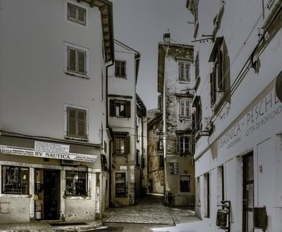 Cita Di Rovigno___830.jpg