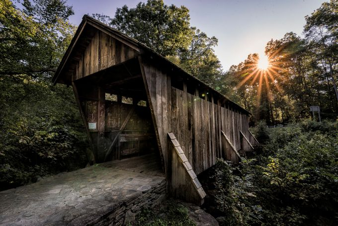 Piscah NC - James Loving- by jamesloving - Diagonal Compositions Photo Contest