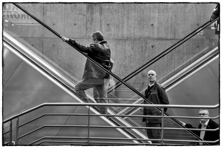 Escalier2-