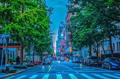 #romansgallery #fineartamerica #cavasforsale #pixoto #oliopainting #canvas #newyorkcity