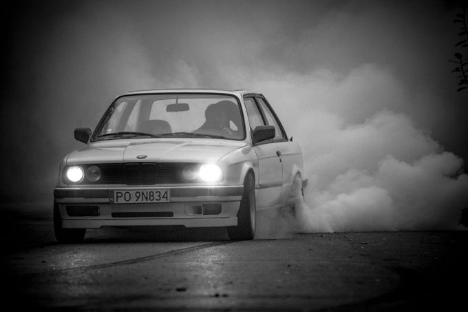_MG_3882 by houdinihoudini - Everything Smoke Photo Contest