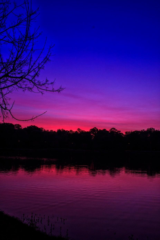 Photo taken at Cooper Creek Park, located in Columbus, Georgia