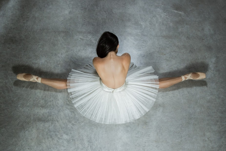 Series: Dance