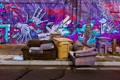 Curbside Wall Art Graffiti_Santa Fe, New Mexico_RoyPope_DSC0041