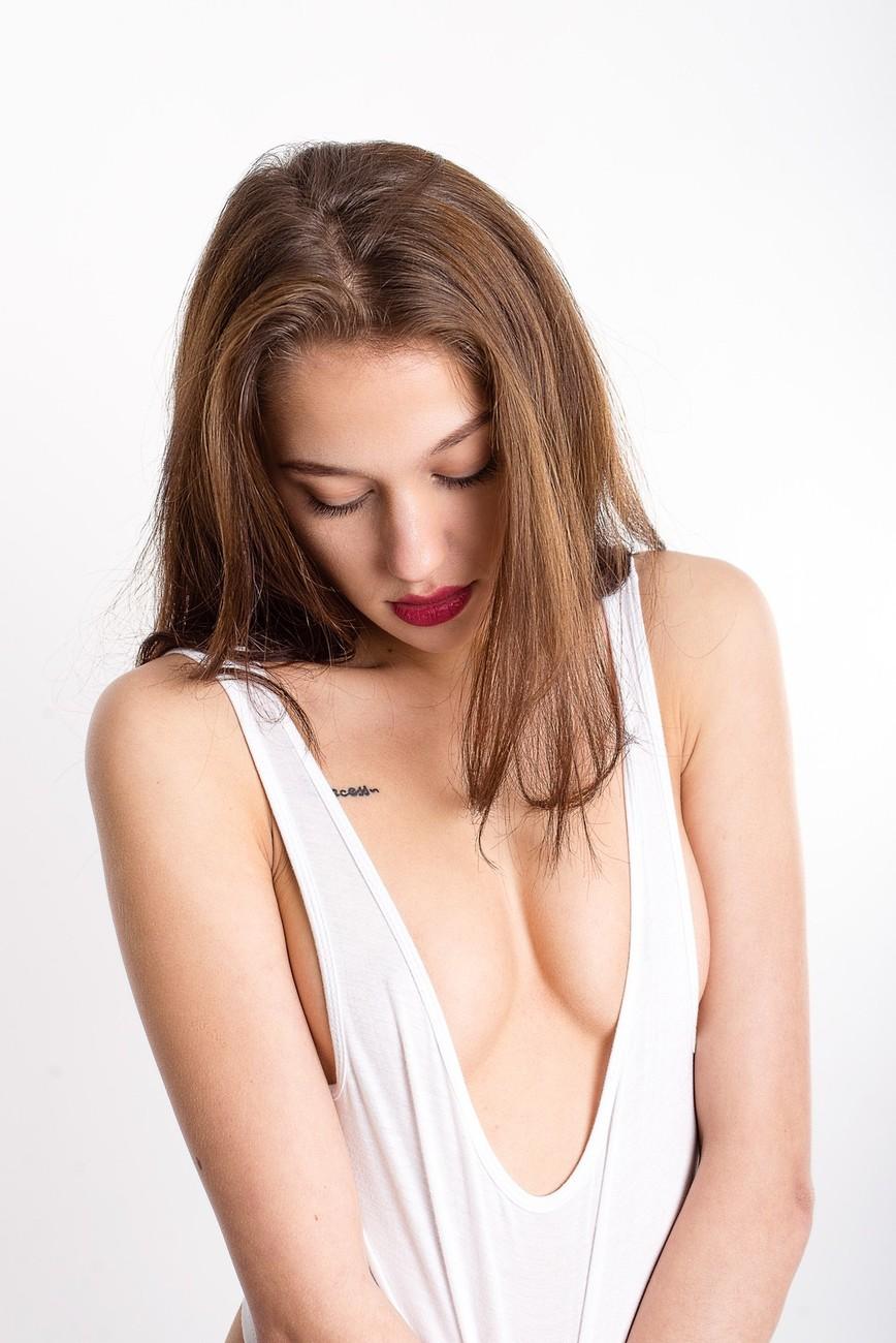 Model: Amira Ali https://www.instagram.com/_princess.amy_/