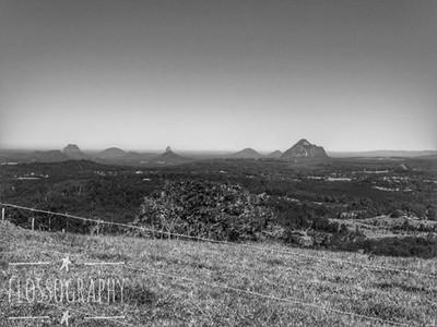 B + W view ⛰ #sunshinecoast #sunshinecoasttrail #mountainsofinstagram #Hey_ihadtosnapthat #happycaptures #australiagram #focusaustralia #ig_discover_australia #australia_shotz #ig_down_under #ig_creativephotography #instalike #ig_aussiepix #1more_australi