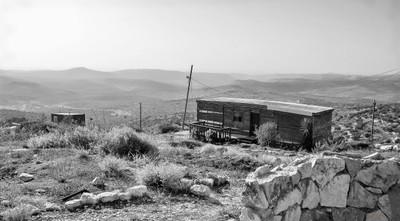 Shilo View 2 Outpost