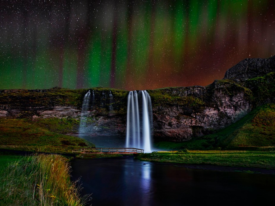 Seljalandsfoss_Night_MDS