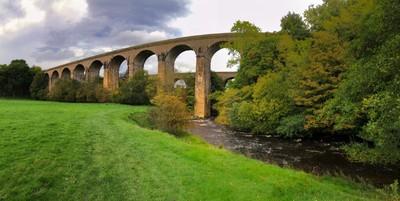aquaduct 10