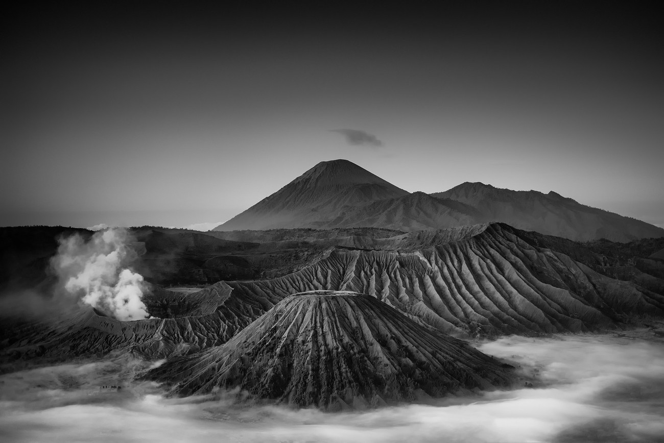 12 Countries in 12 Months: Travel Photography by Tony Sellen