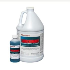 http://cleancoasttech.com/shockwave-260-8310-disinfectant-sanitizer-and-cleaner.html?utm_source=shockwave&utm_medium=image%20distribution&...