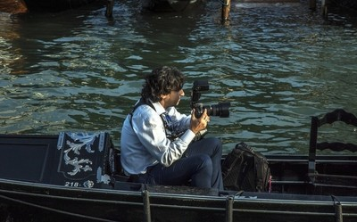 photographer_in_action