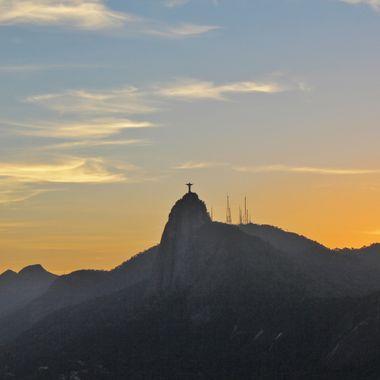 2017-9-2 Rio IMG_0653