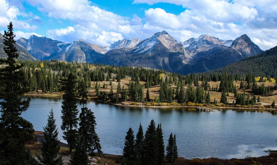 7326 Colorado 2017