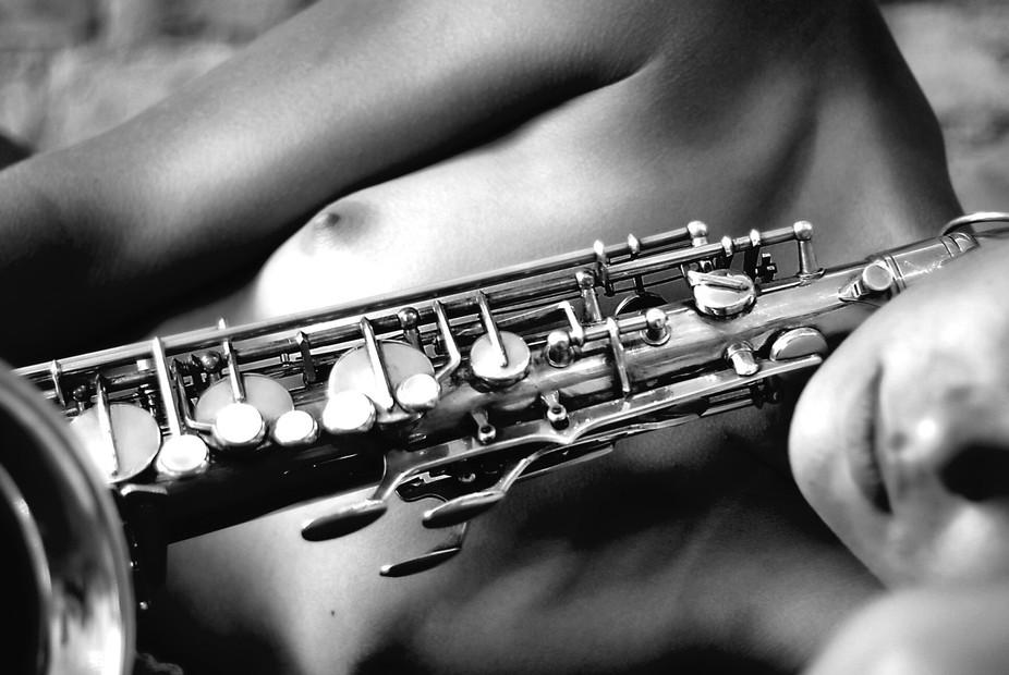 saxophone_02
