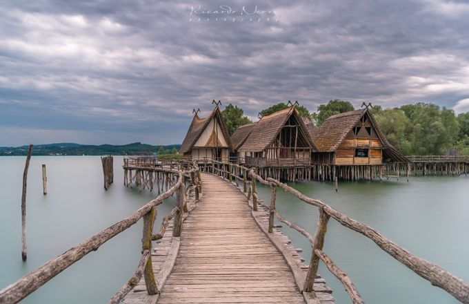Germany by ricardoneves - Promenades And Boardwalks Photo Contest