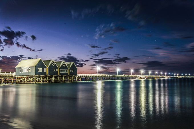 Busselton_IMG_9702 by susieromano - Covers Photo Contest Vol 43