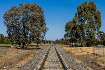 Chiltern Railway