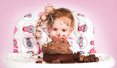 amelie's cake