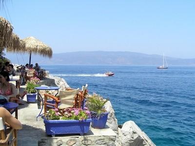 Hydra, Greek Islands 56