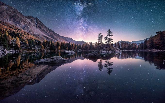79F61577-2136-4675-91FC-F91C63E3952D by dustpixxByFabioAntenore - Lakes And Reflections Photo Contest