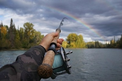 Morice Rainbow