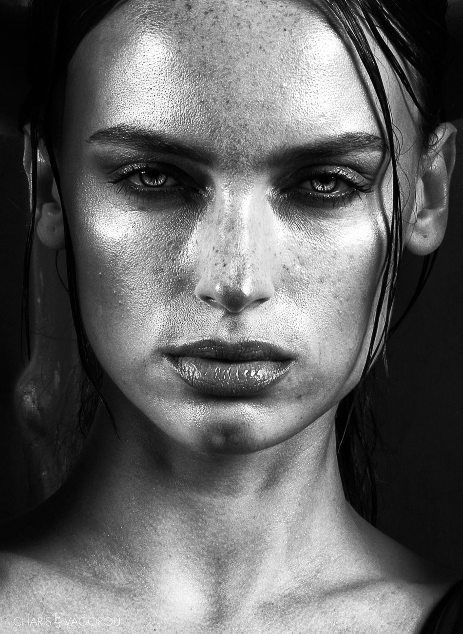 Charis Evagorou#summer2017 #summervibes #swimsuit #swimwear #sunny #model?