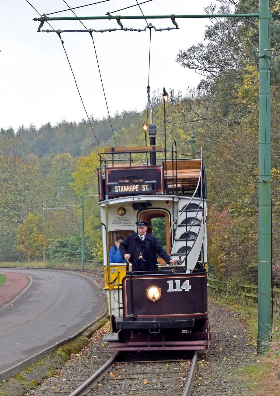 Beamish Tram DSC_0468