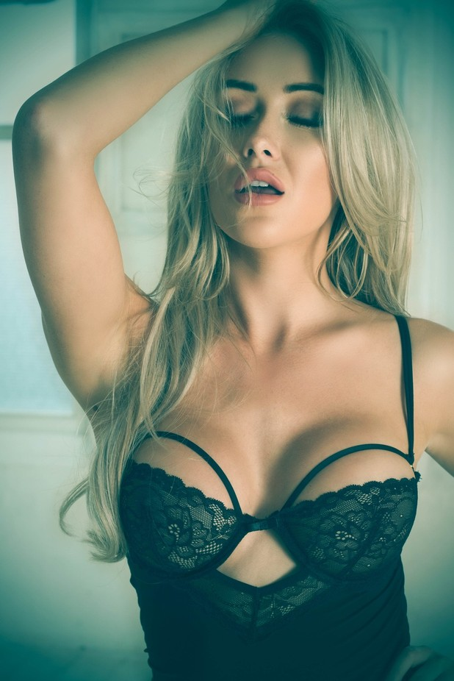 Georgia Crone by peterwilson_4619 - Sexy Photo Contest