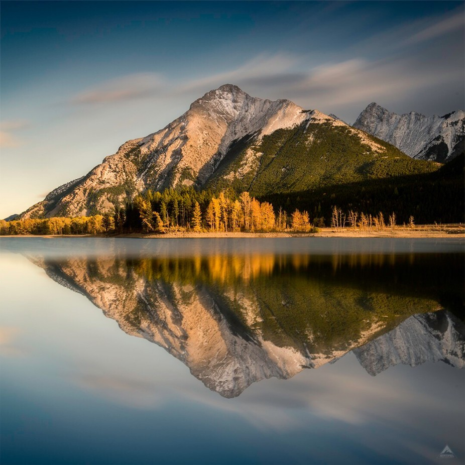 I am excited to have been selected as an official photographer for NiSi Canada! Their filters are amazing quality - this is one of the first long exposure shots I got with my new NiSi filter kit. Will share more later - have a great day! by Sentinelphotography - Image Of The Month Photo Contest Vol 27
