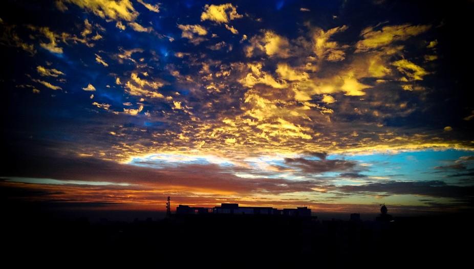 sky1 (1 of 1)