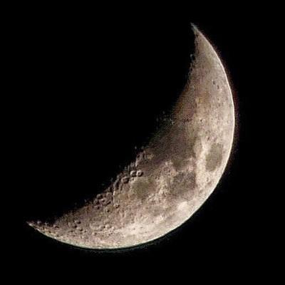 Moon 10-25-17