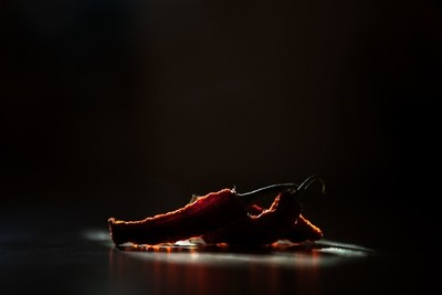 chiles-backlight
