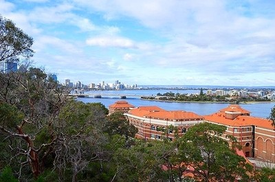 TRAVEL! You can always make more money, you can never make more time. ✈️✈️ #perth #kingsparkperth #perthsights #perthisok #perthlandscape #australia #westernaustralia #nikon #nikonphotography #nikond3200 #nikonaustralia #photography #photography #photogra