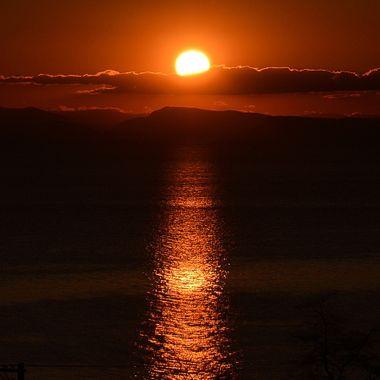 Nov Sunset 3