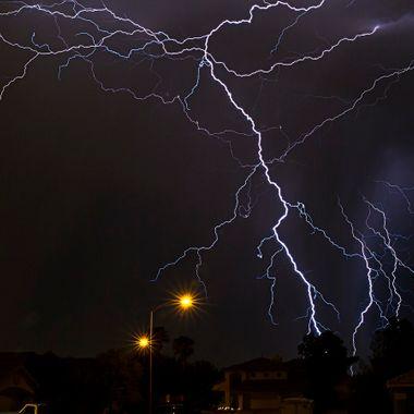 20170913 Lightning Stikes 004
