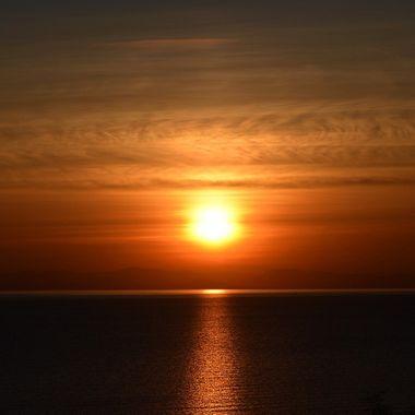 Direct Sun