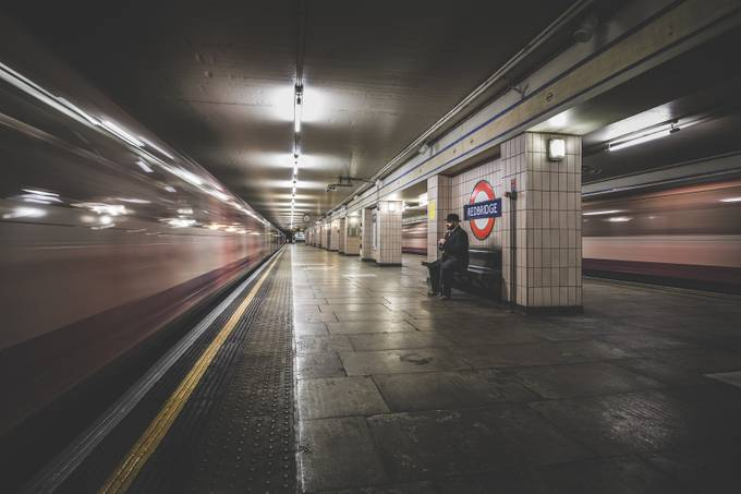 TBM Image 42 by byrnephotography - London Photo Contest