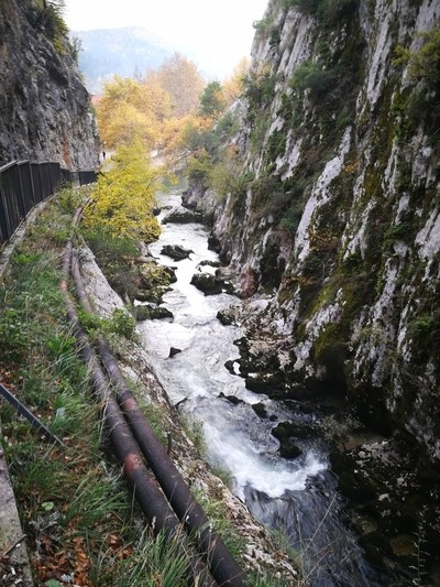 canyon_and_stream