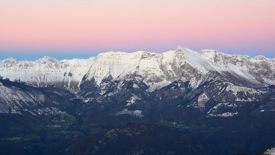 Krn (Slovenija)