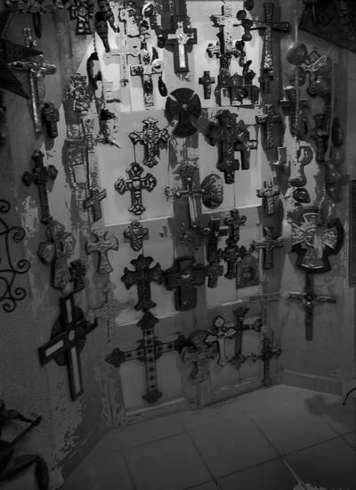 mass_religion_by_imashutterbug