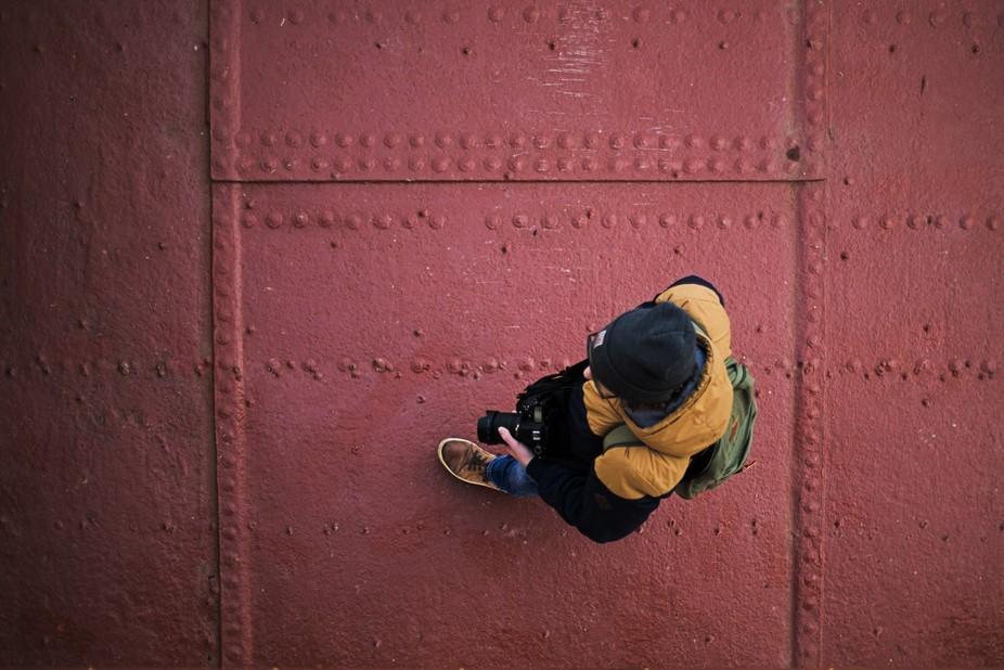 04.11.17 photowalk, Tallinn, Estonia