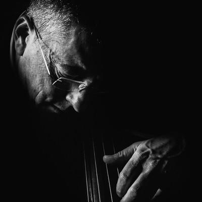 Mr. Ragghianti portraiture